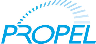JustPropel_Logo (1)